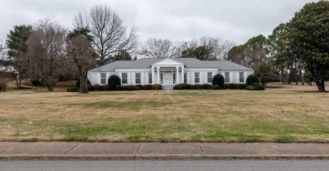 $650,000 - 3Br/2Ba -  for Sale in Stanford Country Club Esta, Nashville