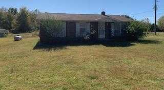 $100,000 - 2Br/1Ba -  for Sale in None, Clarksville