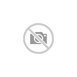 $1,775,000 - 2Br/2Ba -  for Sale in San Francisco