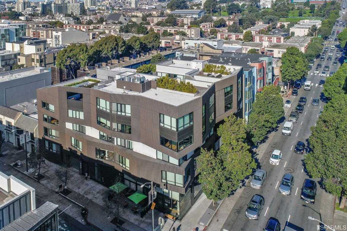 $599,000 - 0Br/1Ba -  for Sale in San Francisco