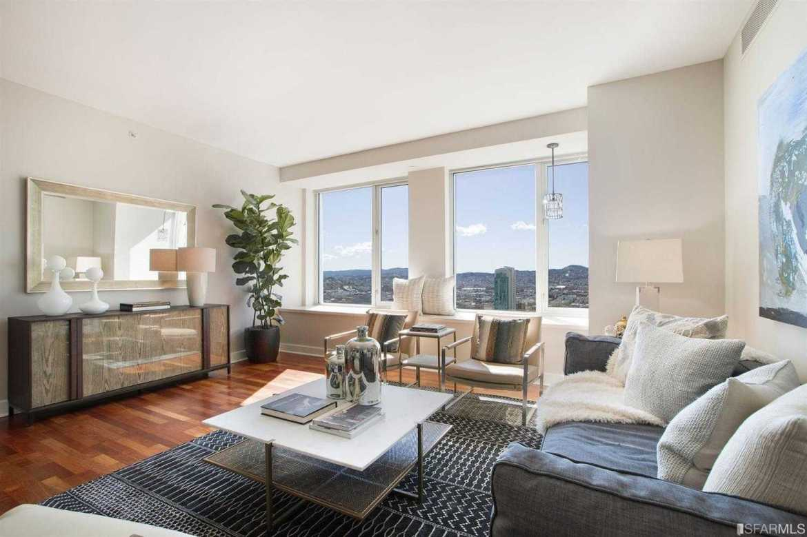 $3,080,000 - 2Br/3Ba -  for Sale in San Francisco