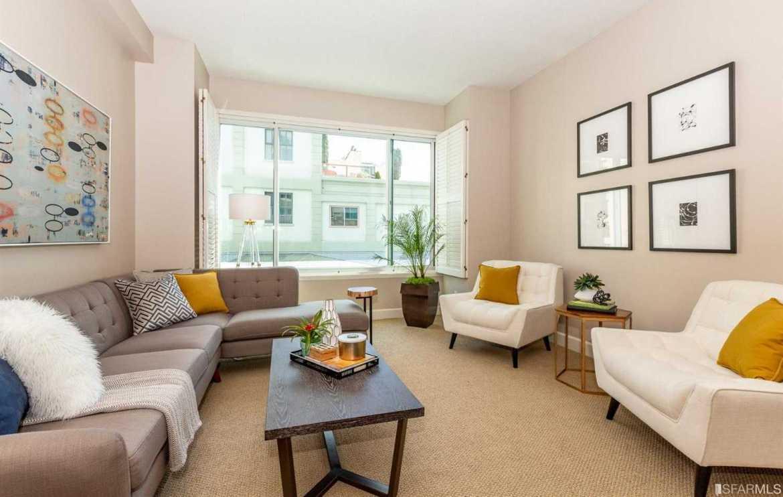 $589,000 - 0Br/1Ba -  for Sale in San Francisco