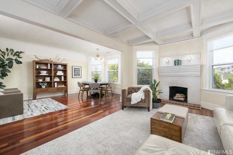 $1,295,000 - 3Br/1Ba -  for Sale in San Francisco