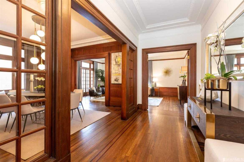 $1,695,000 - 3Br/2Ba -  for Sale in San Francisco