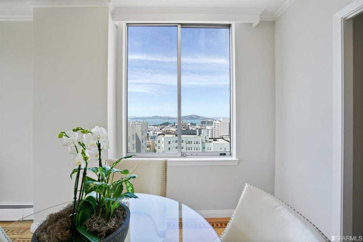 $1,300,000 - 2Br/2Ba -  for Sale in San Francisco