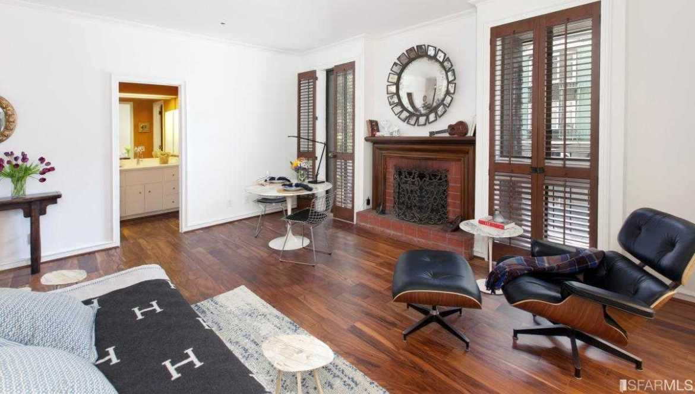 $755,000 - 0Br/1Ba -  for Sale in San Francisco