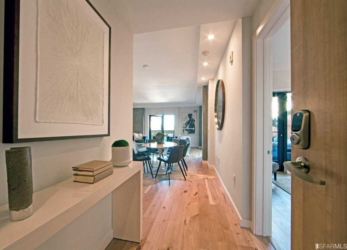 $2,200,000 - 2Br/2Ba -  for Sale in San Francisco