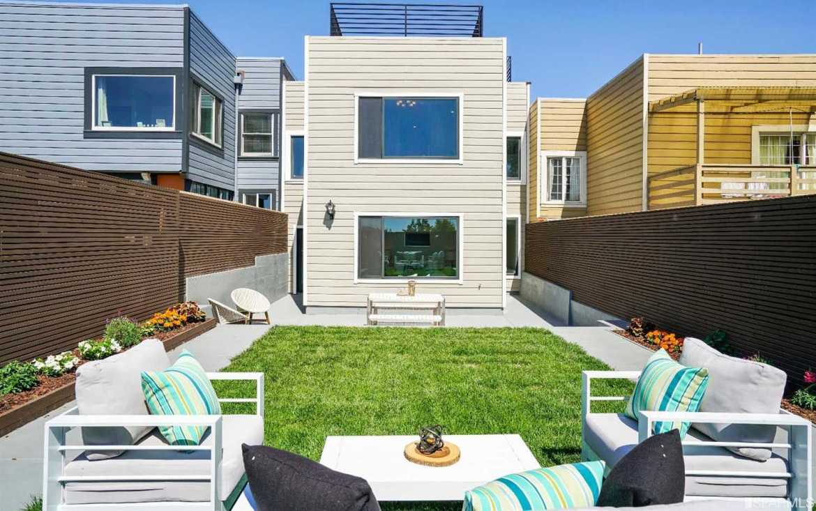 $1,898,800 - 4Br/4Ba -  for Sale in San Francisco