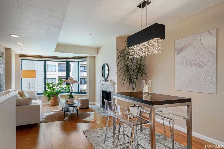 $880,000 - 2Br/2Ba -  for Sale in San Francisco