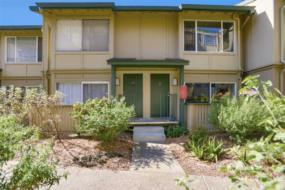 $499,000 - 1Br/1Ba -  for Sale in Daly City