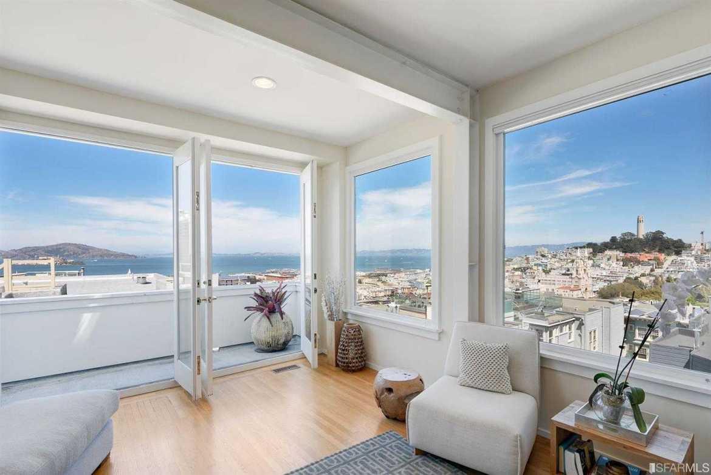 $3,750,000 - 4Br/3Ba -  for Sale in San Francisco