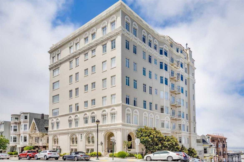 $3,495,000 - 2Br/2Ba -  for Sale in San Francisco