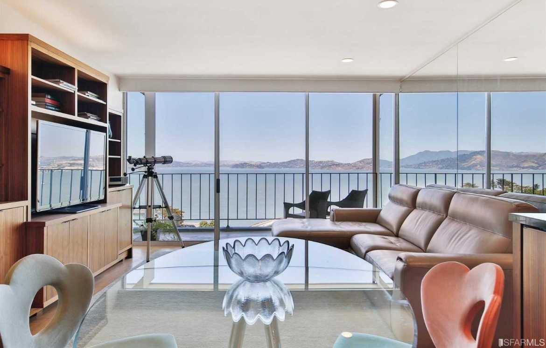 $975,000 - 1Br/1Ba -  for Sale in San Francisco