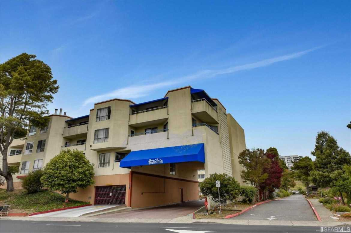$628,888 - 2Br/1Ba -  for Sale in Daly City