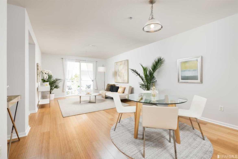 $599,000 - 1Br/1Ba -  for Sale in San Francisco
