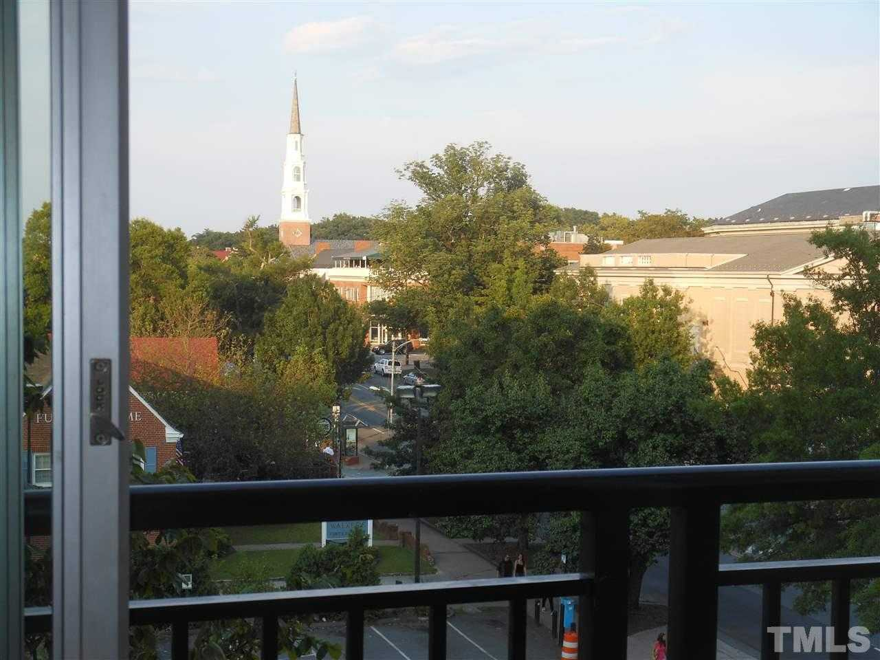 $425,000 - 1Br/1Ba -  for Sale in 140 West Franklin Condominium, Chapel Hill