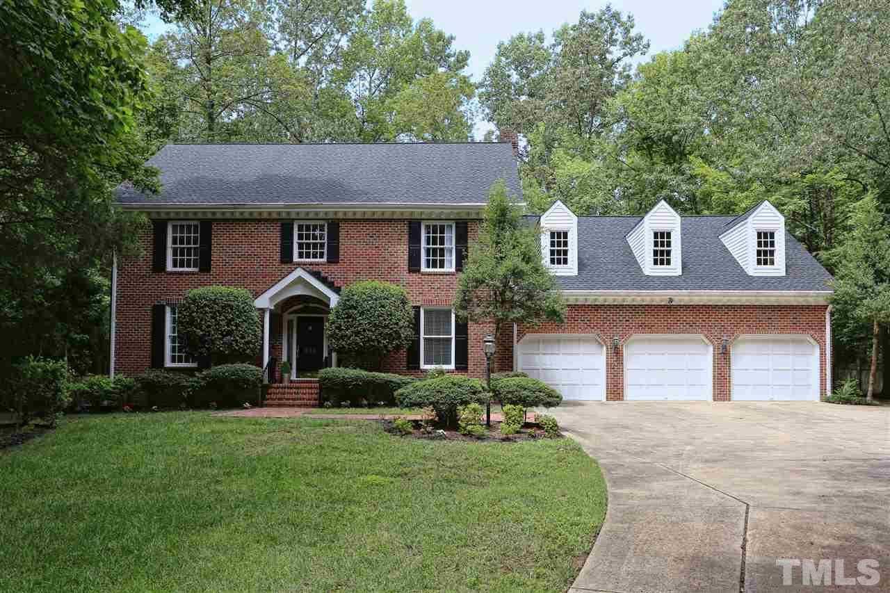 $924,000 - 5Br/5Ba -  for Sale in The Oaks, Chapel Hill