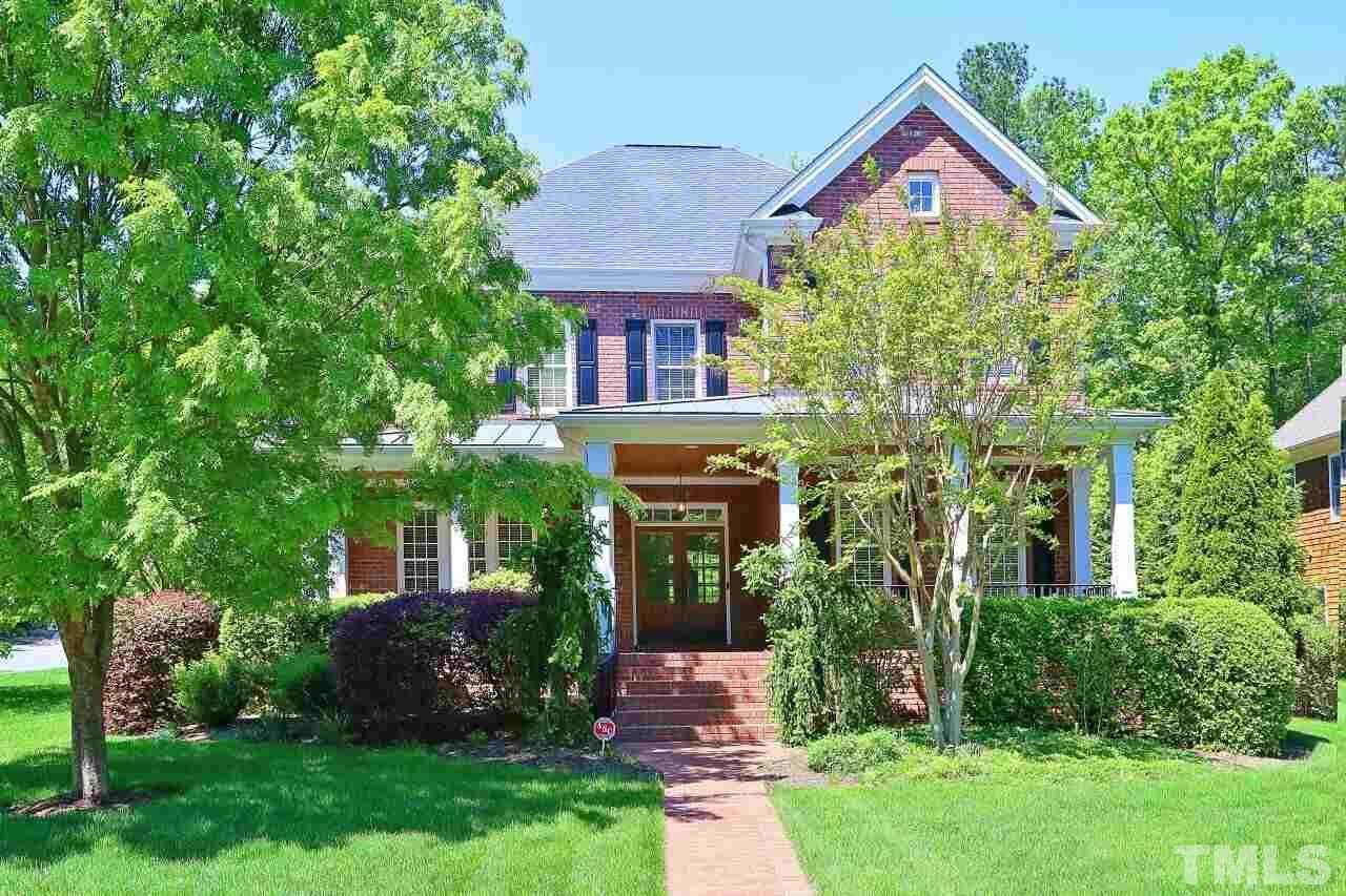 $1,069,000 - 5Br/5Ba -  for Sale in Cross Creek, Chapel Hill