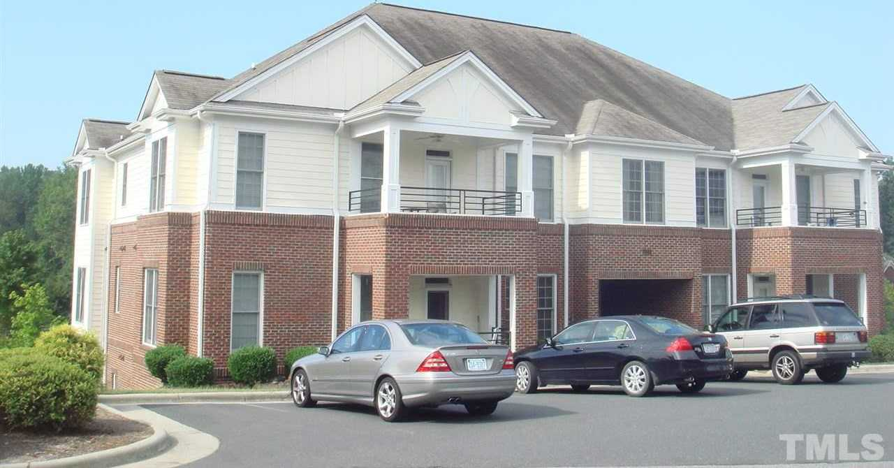 $177,000 - 1Br/2Ba -  for Sale in Southern Village, Chapel Hill