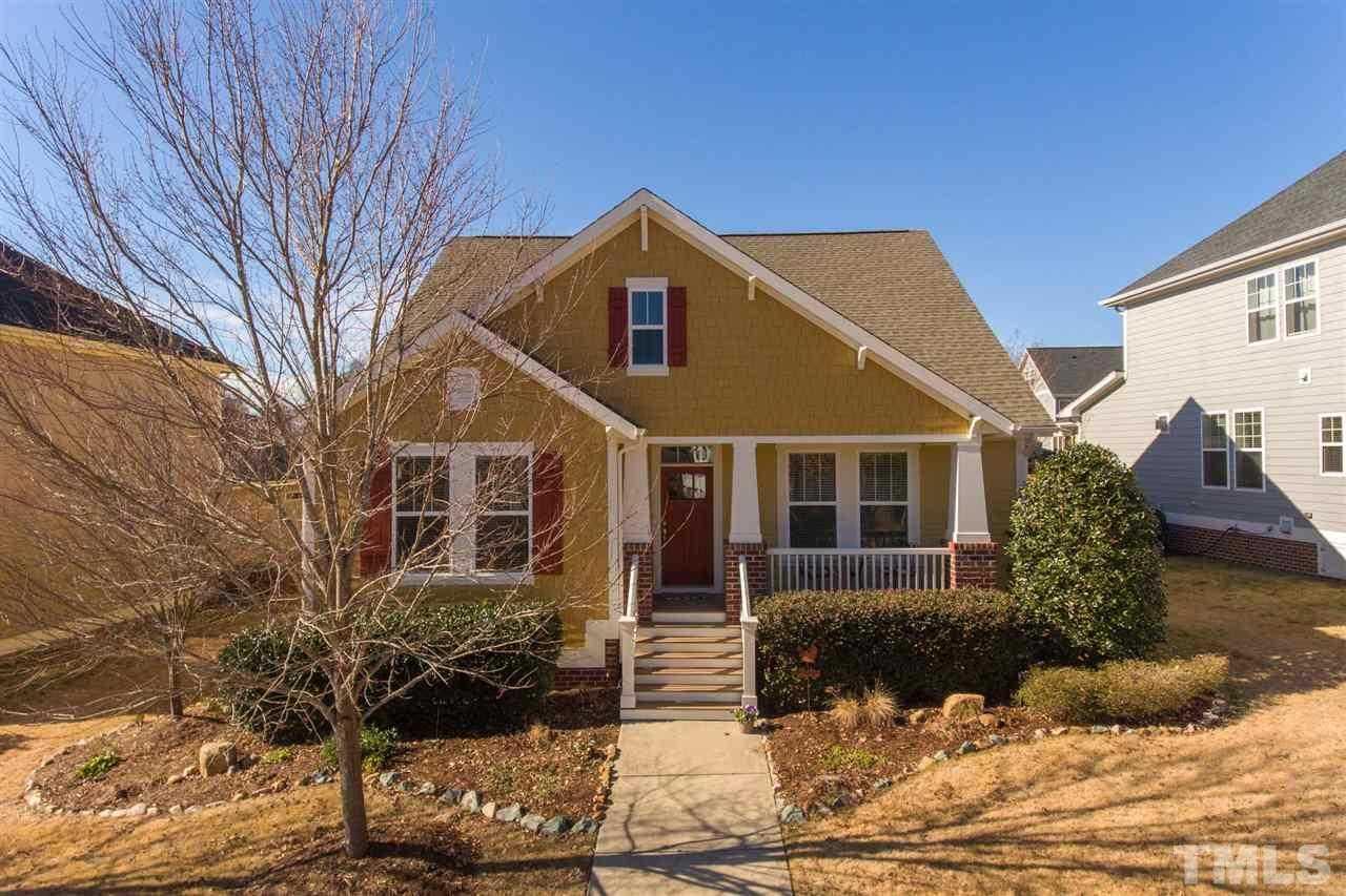 $390,000 - 3Br/3Ba -  for Sale in Briar Chapel, Chapel Hill