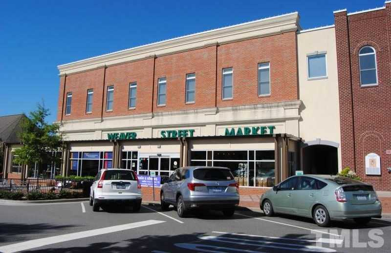 $178,000 - 1Br/1Ba -  for Sale in Southern Village, Chapel Hill