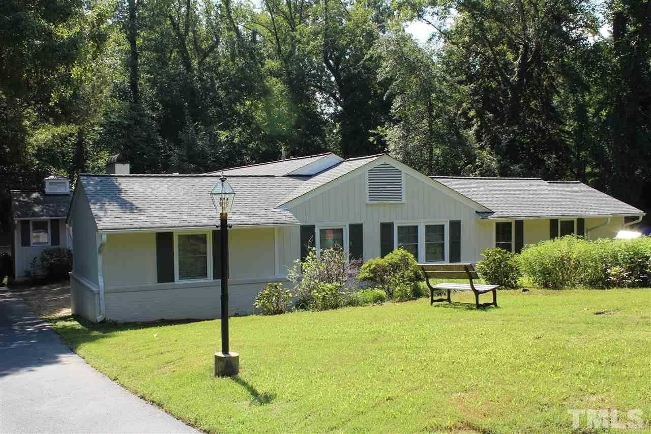$950,000 - 4Br/4Ba -  for Sale in Budleigh, Raleigh