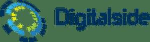 Digital Side