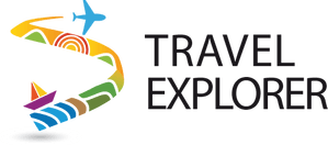 Travel Explorer