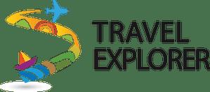 Travel Explorer