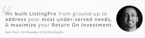 sam-rizzi-co-founder-cridio-studio