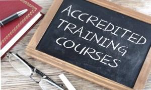 13 Best C – courses in Kenya