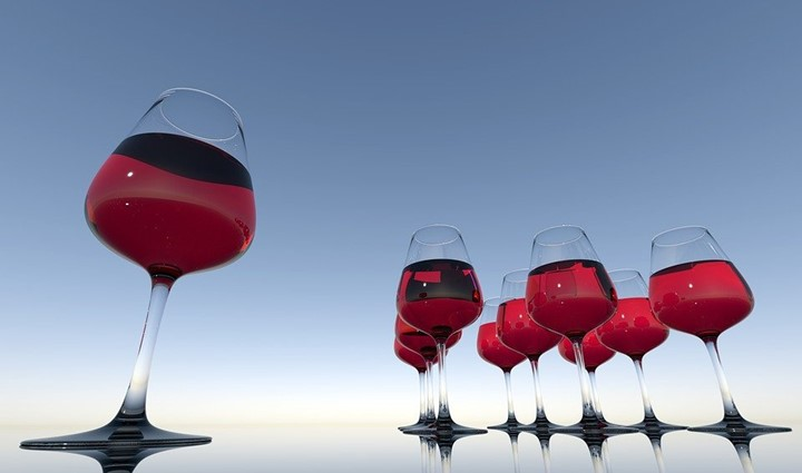 Read more about the article 10 best Wines to buy in Kenya