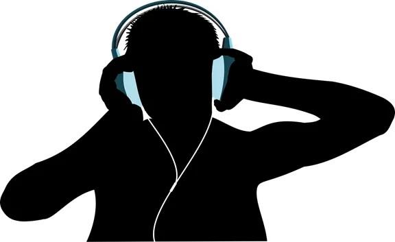 Top 10 Best DJs in Kenya
