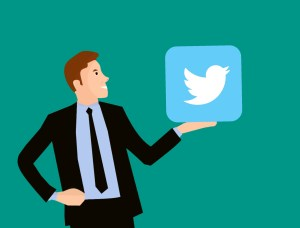 Who is the owner of Twitter 2021?