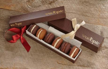 Chococoa Bakery