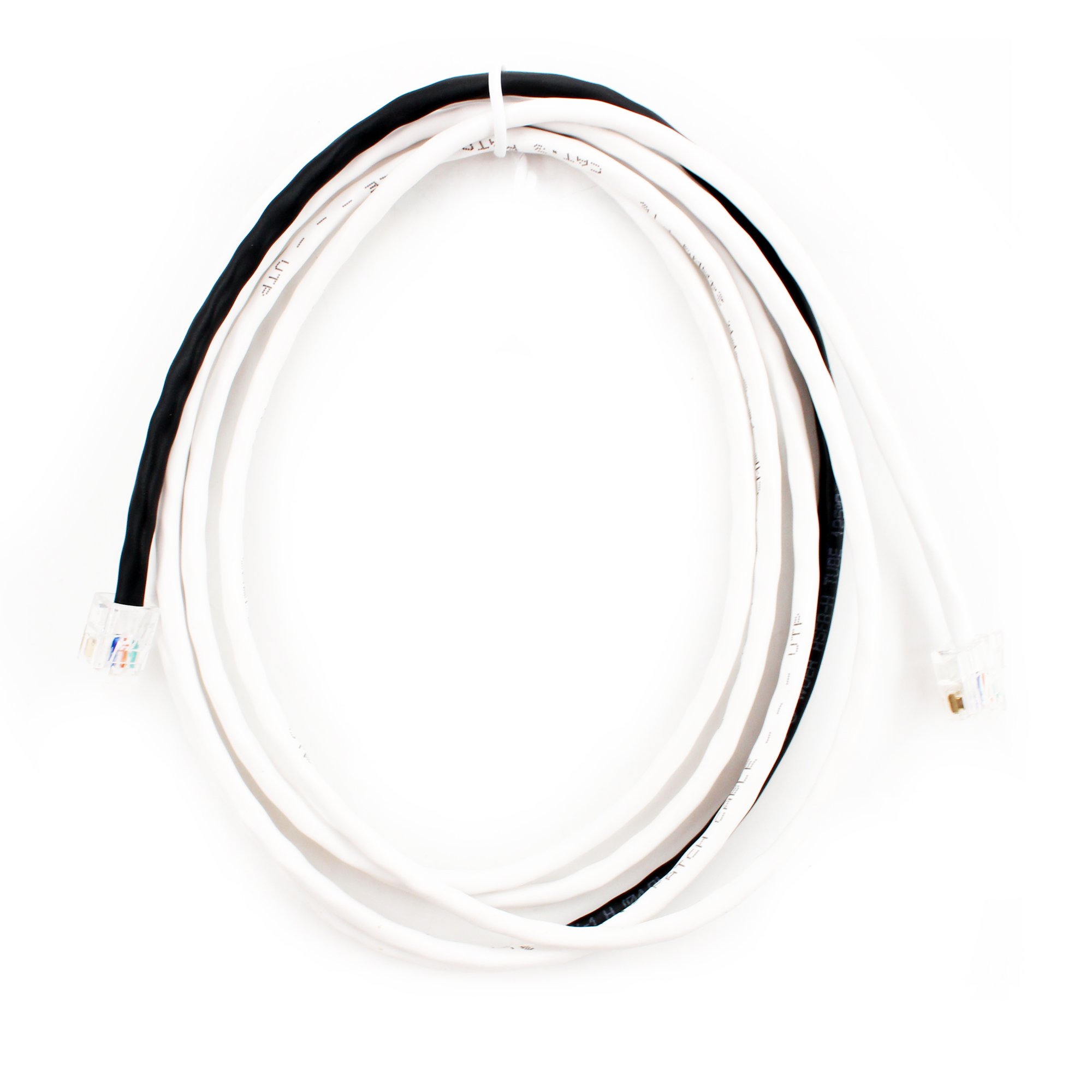 Enlightened Lighting 12 02 Occupancy Sensor Cable