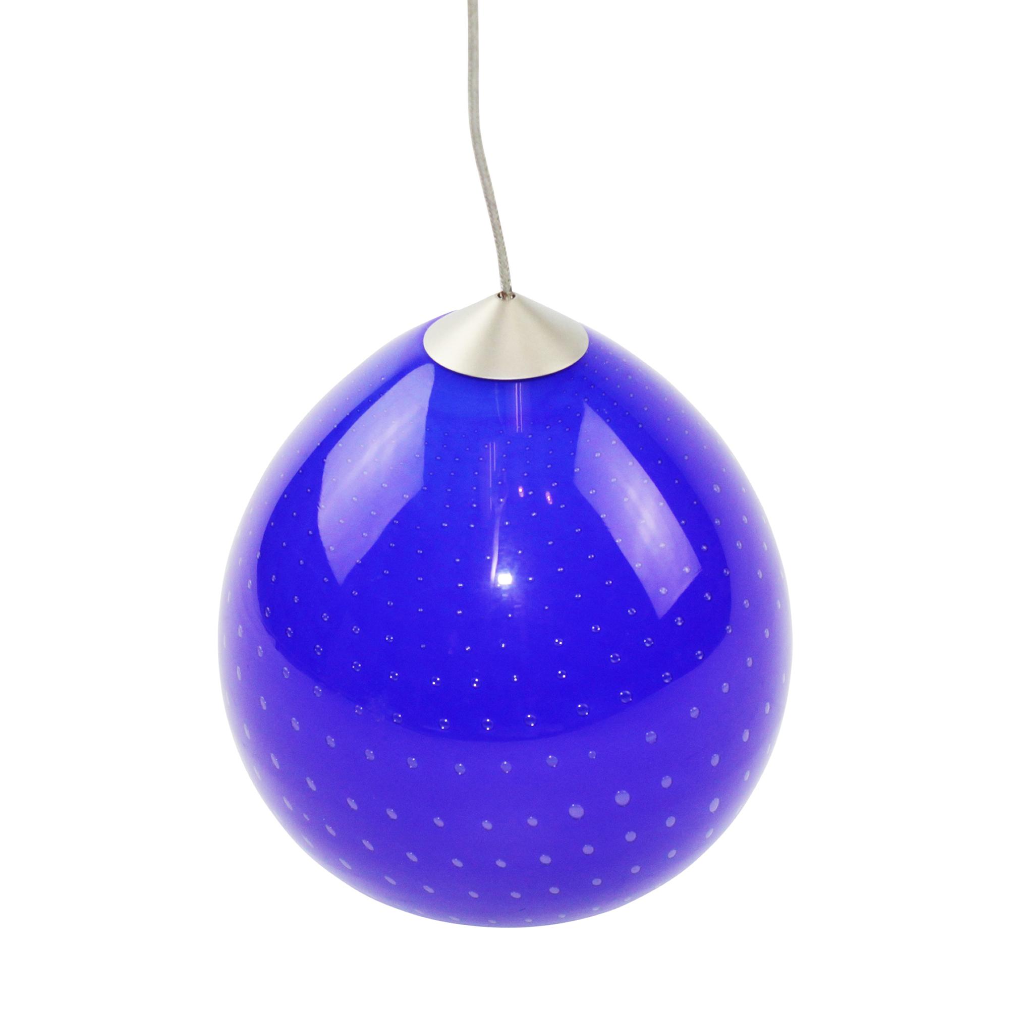 Juno Pendant Lighting