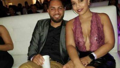 Policía atribuye a conflicto pasional muerte de pareja en Arenoso