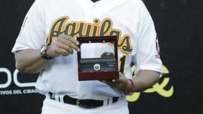 NOTICIA DE ÚLTIMO MINUTO: ¡Lino Rivera renuncia de las Águilas Cibaeñas!