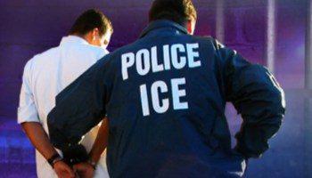 Un dominicano condenado a 45 meses en cárcel federal por reentradas ilegales a Estados Unidos