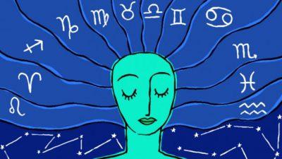 Horóscopo de hoy miércoles 2 de enero del 2019: revisa tu signo zodiacal para hoy