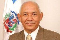 Diputado Bernardo Alemán Rodríguez acusado de abuso Sexual y físico a menor