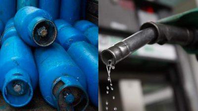 Bajan todos los combustibles en República Dominicana Semana del 08-15 Diciembre 2018