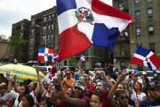 4 de cada 10 neoyorquinos son extranjeros; mayoría dominicanos