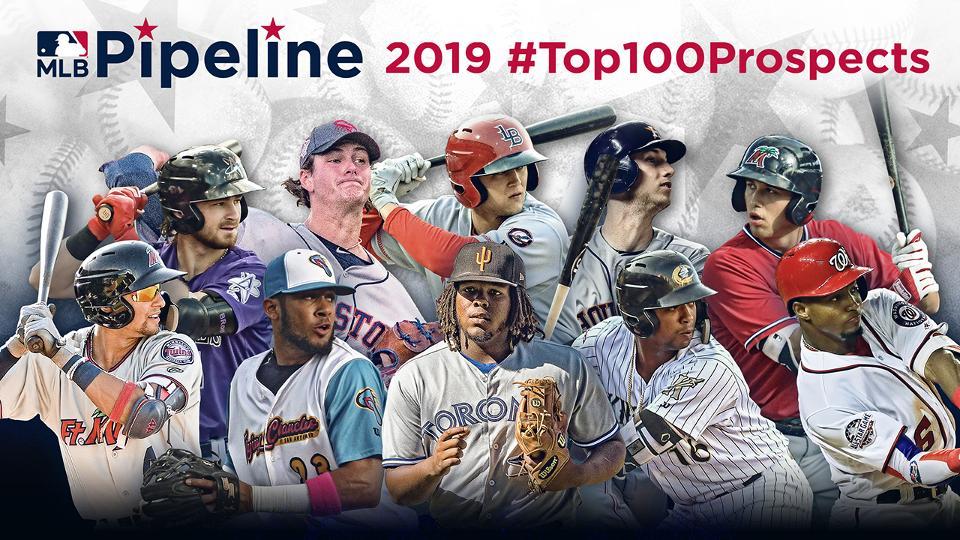 86 jugadores dominicanos actuarán temporada de las GL en 2019