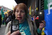 Denuncian irregularidades en el Consulado Dominicano de NY