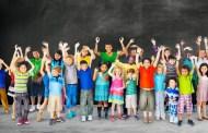 El 57% de los españoles está a favor de celebrar el Día de la Familia en los colegios, en lugar del Día del Padre