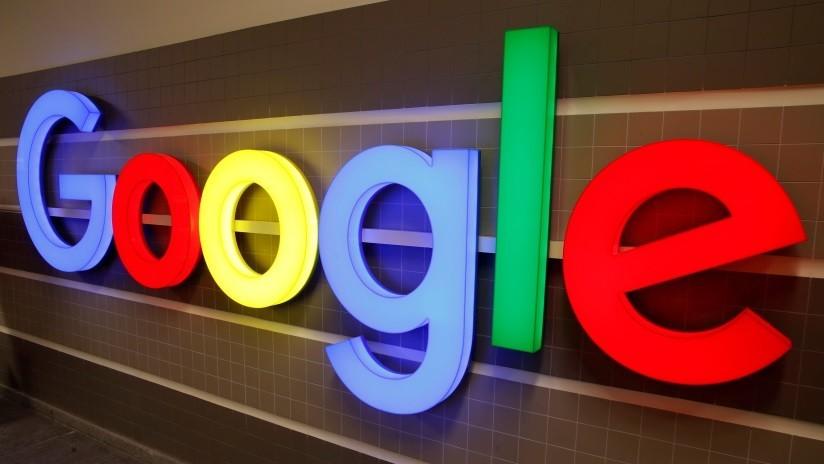 Google insinúa entrar en la industria del juego con un nuevo 'teaser'