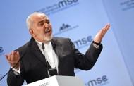 Irán fortalecerá lazos con las naciones que están cansadas del 'bullying' de EE.UU.