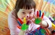 La genial App que enseña a los niños con Síndrome de Down a leer